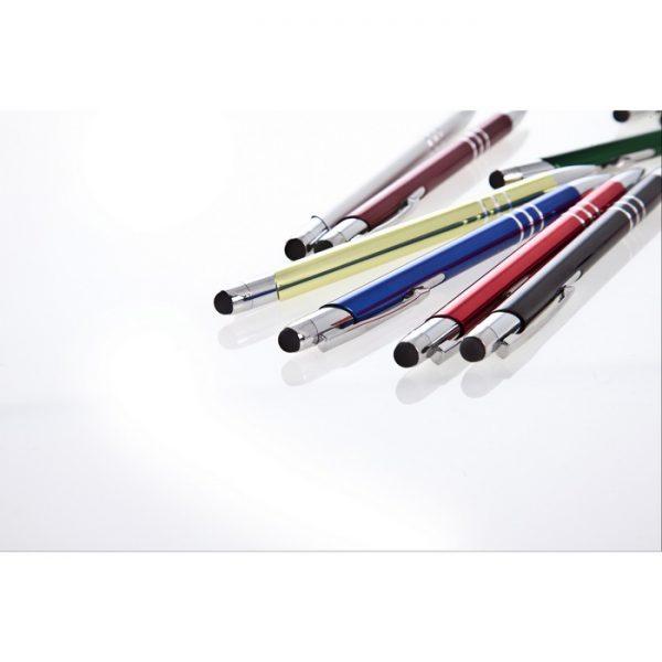 Pildspalva V1701