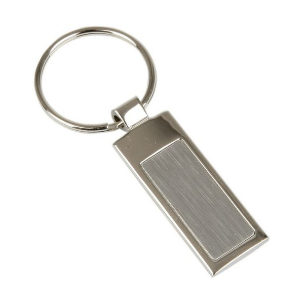 Atslēgu piekariņš V2028