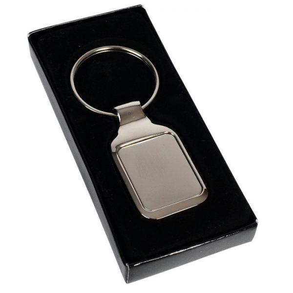 Atslēgu piekariņš V2029