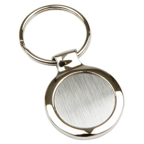 Atslēgu piekariņš V2033