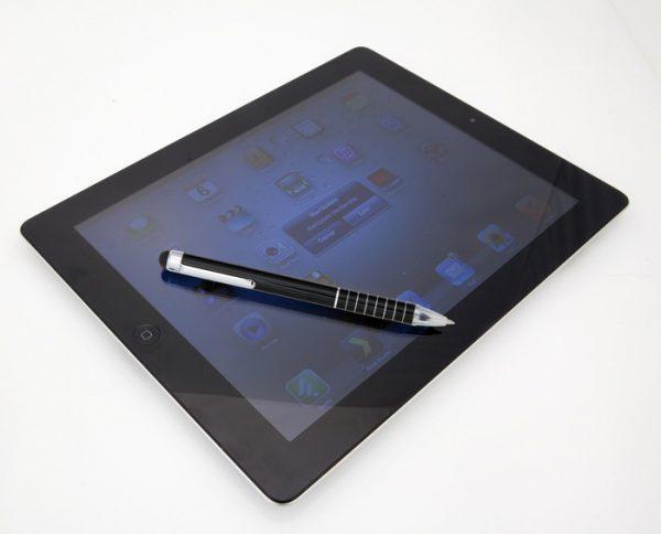 Pildspalva V3245