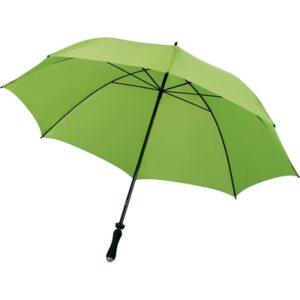 Lielais lietussargs V4212