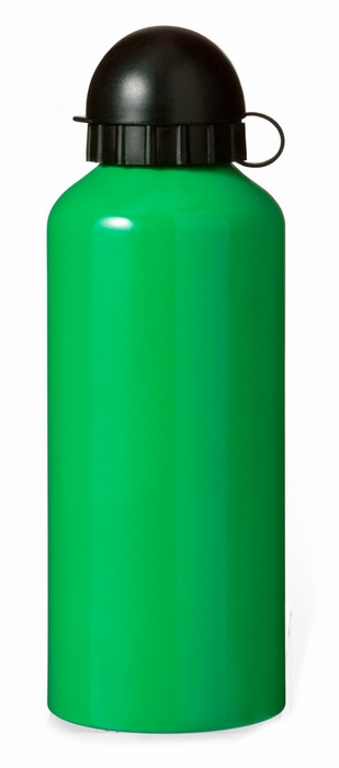 Ūdens pudele V4540