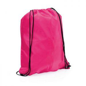 Bērnu soma v4631
