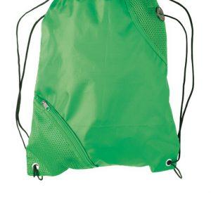Bērnu soma v4740