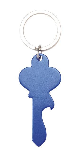 Atslēgu piekariņš V4757