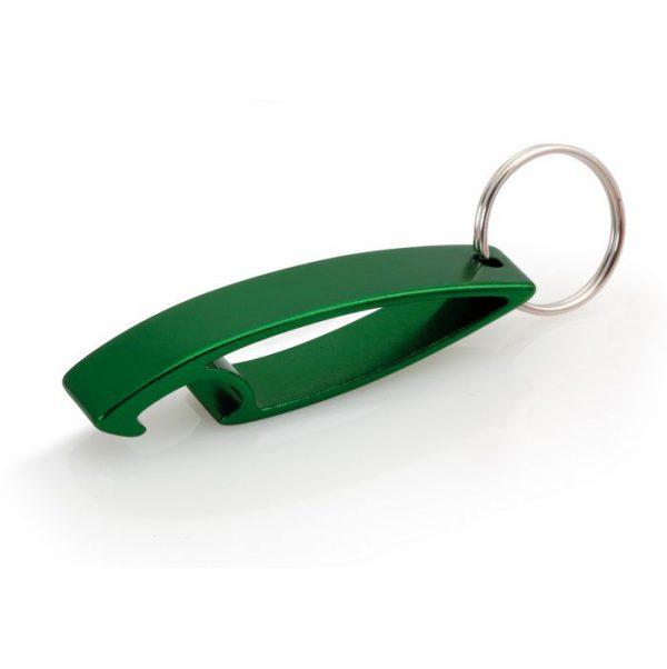 Atslēgu piekariņš V4760