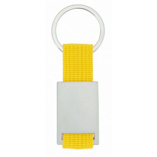 Atslēgu piekariņš V4790