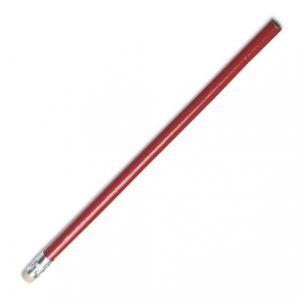 Zīmulis V6107