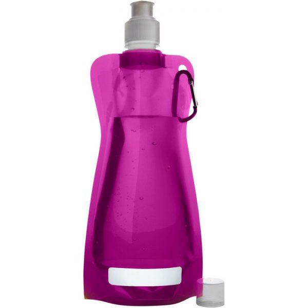 Salokāma ūdens pudele V6503