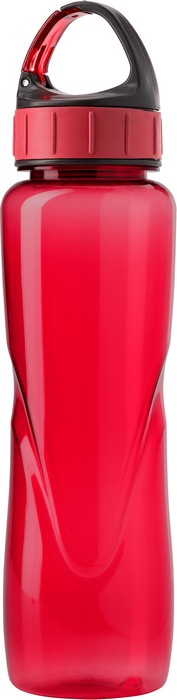 Ūdens pudele V7470