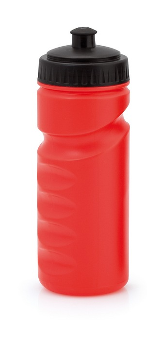 Ūdens pudele V7667