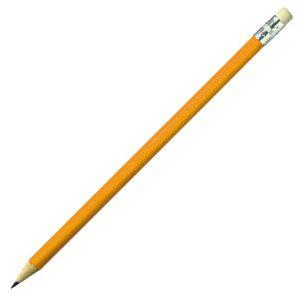 Zīmulis V7682