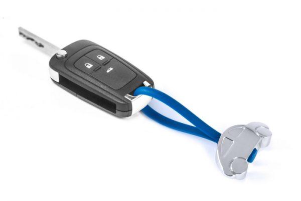 Atslēgu piekariņš V8432