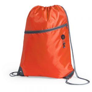 Bērnu soma v9821