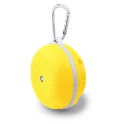 Bluetooth skanda V3514