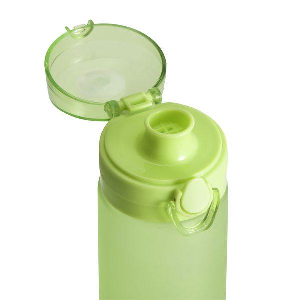 Ūdens pudele R08289