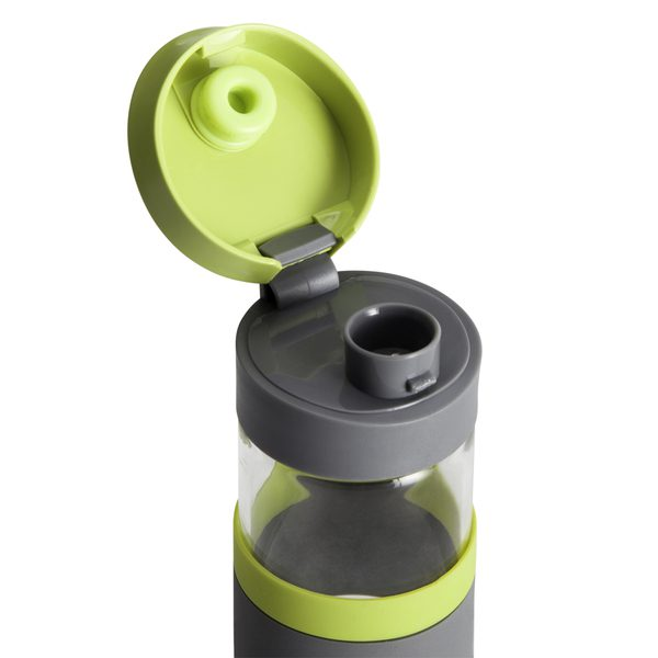 Ūdens pudele R08290