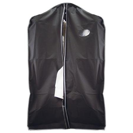 Apģērbu maiss Gijon