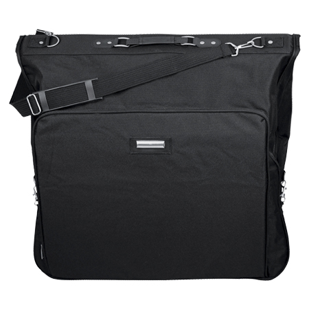 Apģērbu soma Santander