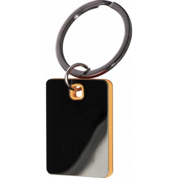 Atslēgu piekariņš BEACH