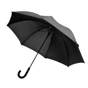 Premium lietussargs V4810