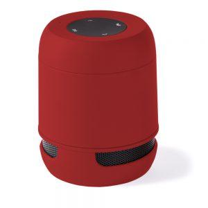 Bluetooth skanda V3455