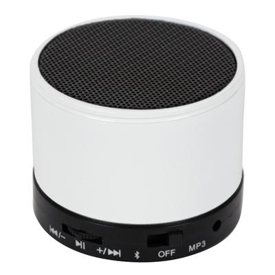 Bluetooth skaļrunis V3500