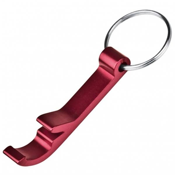 Atslēgu piekariņš Worcester