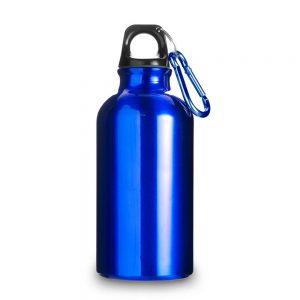 Ūdens pudele ar karabīni V4659
