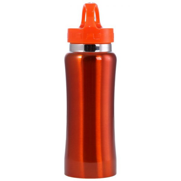 Ūdens pudele V4656