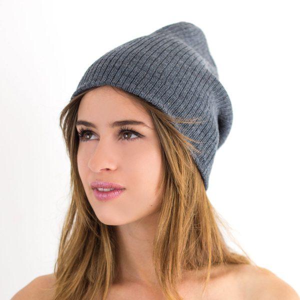 Cepure BRAD