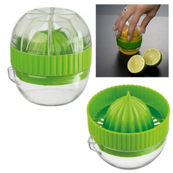 Citrona sulas spiede Grove
