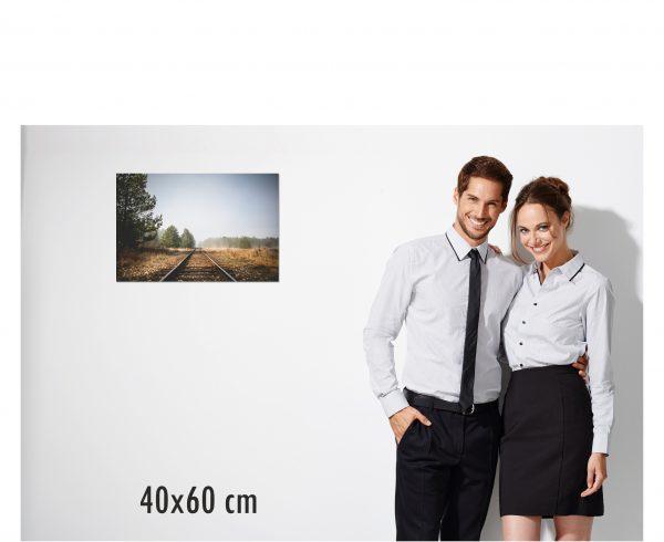 Fotokanva 40x60 cm