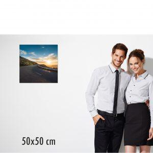 Fotokanva 50x50 cm