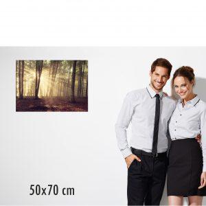 Fotokanva 50x70 cm