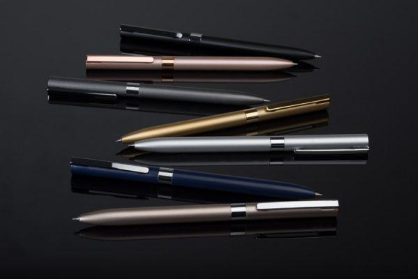 Pildspalva BC19619