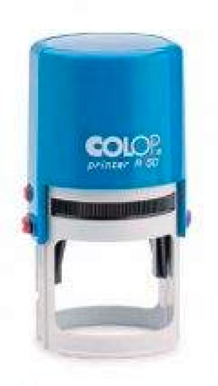 COLOP zīmogs R50