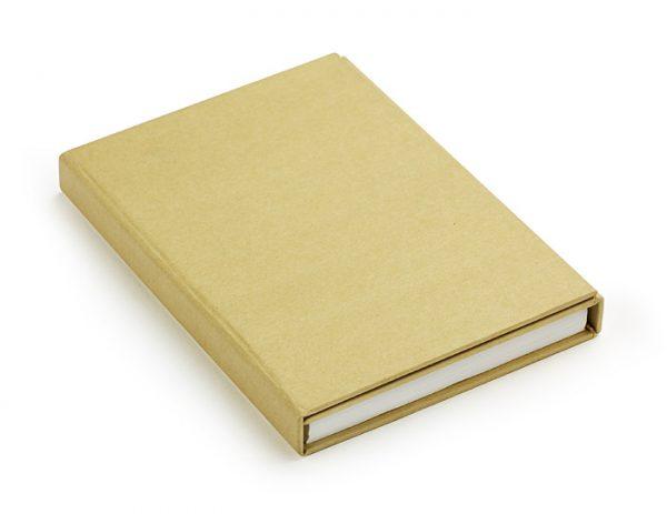 Piezīmju lapiņas BC17544