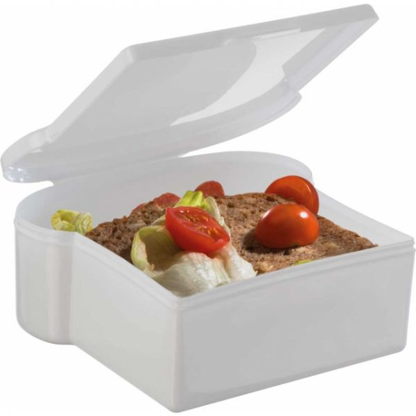 Maizītes kaste Tilbury