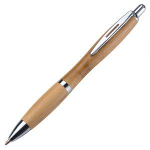 Pildspalva Brentwood