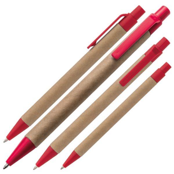 Pildspalva Bristol