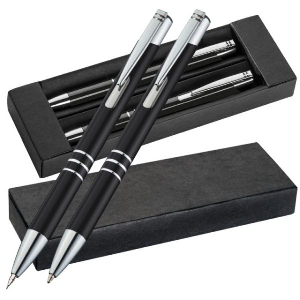 Pildspalva Claremont