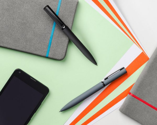 Pildspalva BC19597