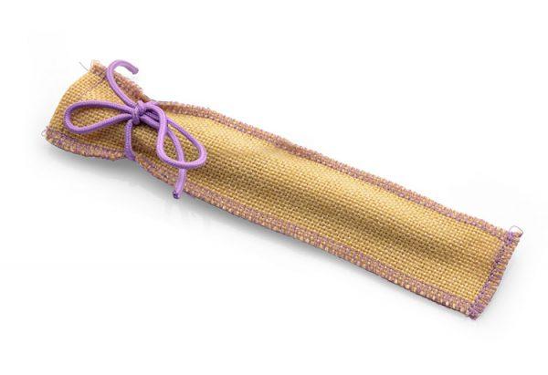 Pildspalva BC19214
