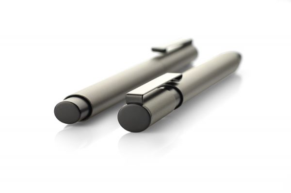 Ovālas pildspalvas BC19588