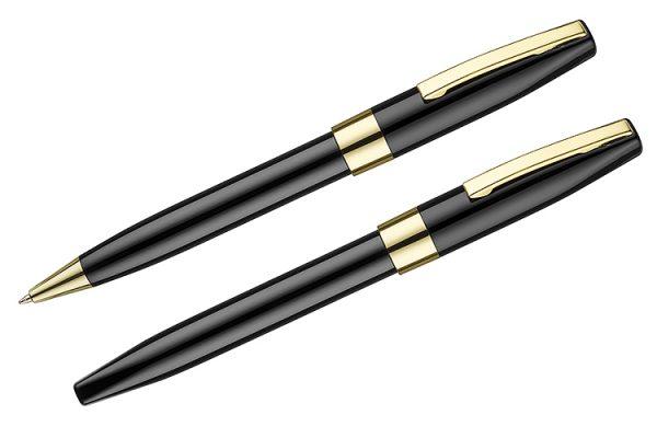 Pildspalvu komplekts BC19219