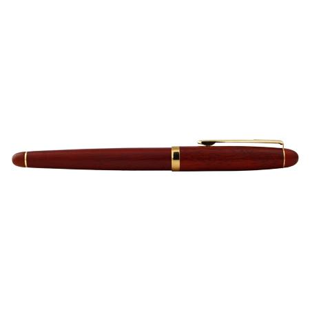 Pildspalvu komplekts Oxford
