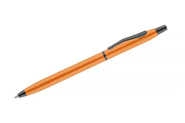 Pildspalva BC19623