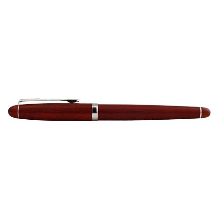 Pildspalvu komplekts Bangkok